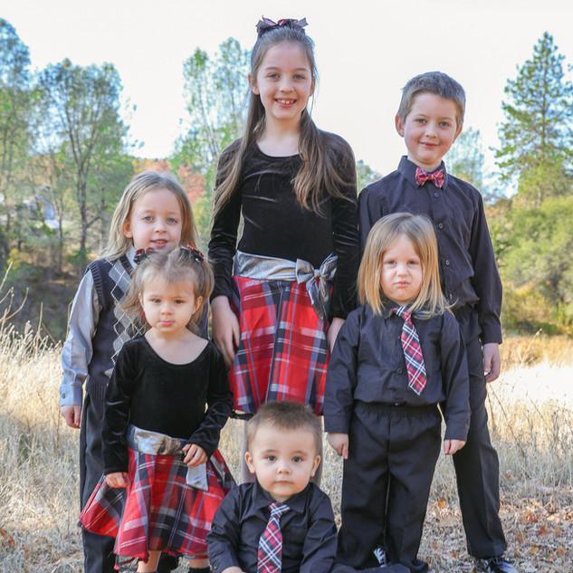 Edens Family Photos (1).jpg