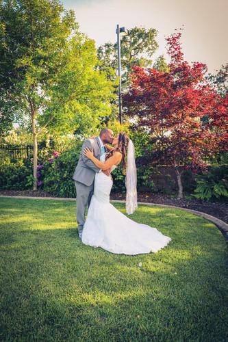 Morris Wedding (594)-2.jpg