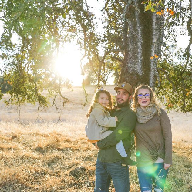 Urbano Family (48).jpg