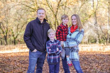 Reed Family (46)-2.jpg