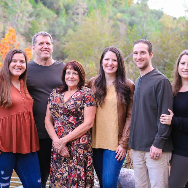 Family Photos (100).jpg