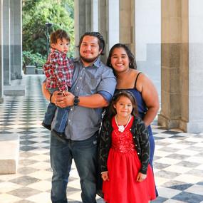 Capitol Museum Family Portraits.jpg