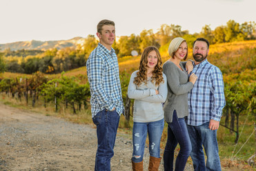 Gold Hill Winery Family_-2.jpg