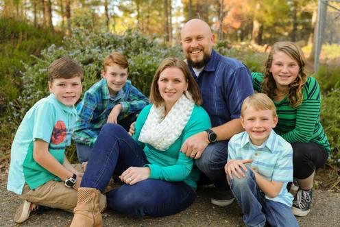 Gold Oak Family Portriats-2.jpg