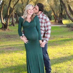 Maternity Days (9).jpg
