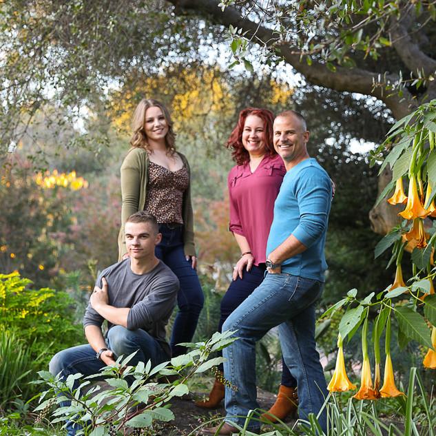 Ricci Family Photos (574).jpg