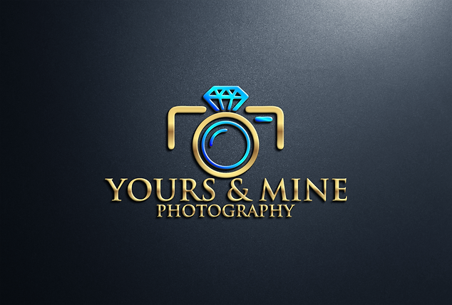 YOURS & MINE PHOTOGRAPHY REN.png