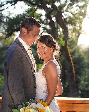 Trgovcich-Shanks Wedding (598).jpg