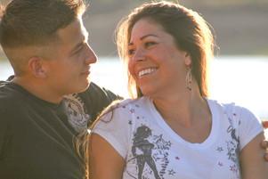 Engagement Photos 104-2.jpg