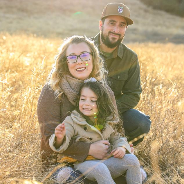 Urbano Family (14).jpg