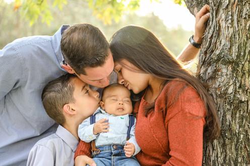 Family Portraits (39)-2.jpg