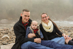 Family McAtee (21)-2.jpg