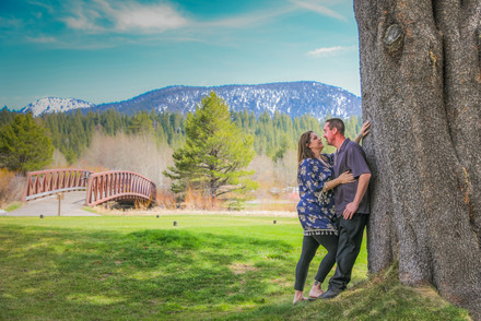 Engagements Lake Tahoe Golf Resort(93)-2
