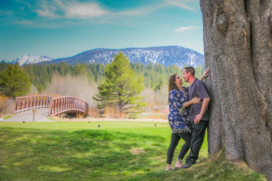 Engagements Lake Tahoe Golf Resort(93)-2