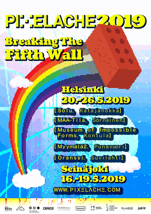 Pixelache-poster.jpg