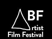 BFAFF - logoNEW.crp.jpg