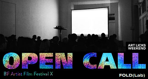 OPEN CALL X ALW.jpg