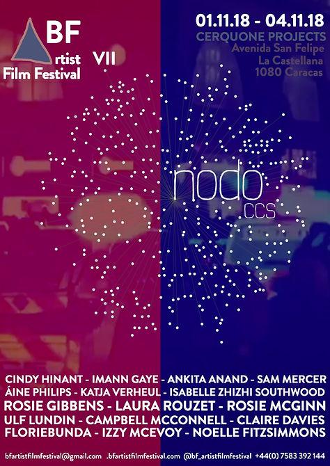 BF_Artist Film Festival VII_nodoCCS.jpg