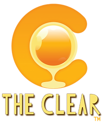 The-Clear-Logo.png