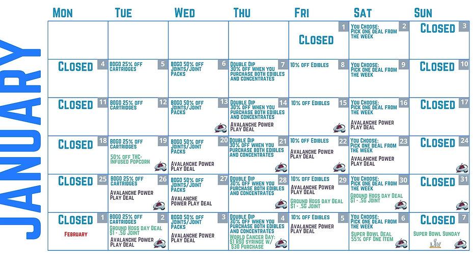 Jan Calendar Wix (1).jpg