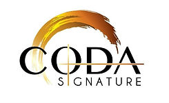Coda-Signature-logo.jpg