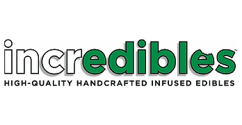 incredibles-logo.png