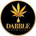 Dabble Circle Logo.png