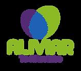 Aliviar_logo.png