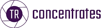 TR Concentrates & Logo.png
