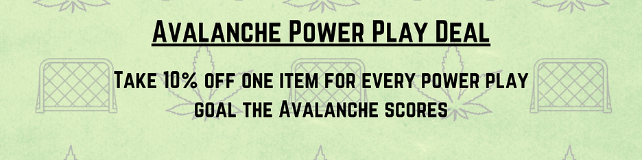 Avalanche Deal - wix.png