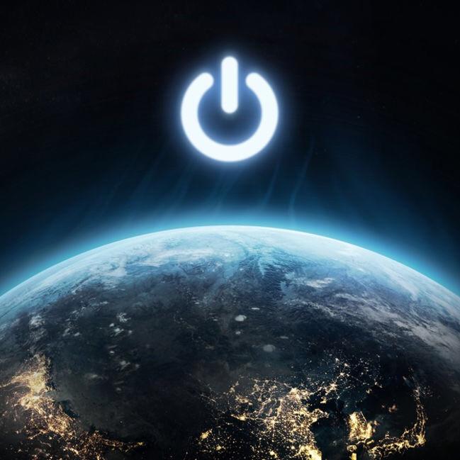 Earth Hour Dominican Republic 🇩🇴