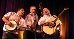 Milford Theatre Concert - 2013