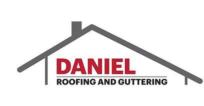 daniels Roofing.jpg