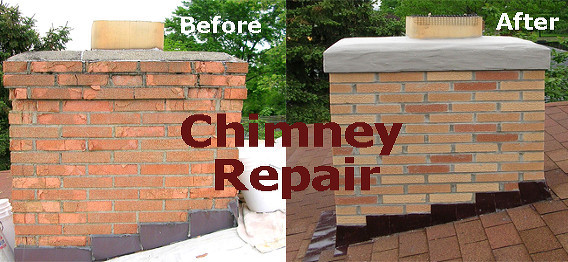 chimney repair before and after.jpg