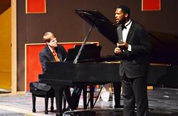 Verde Valley Concert Series