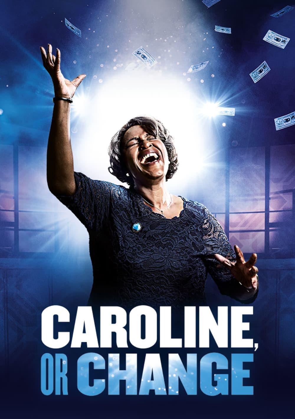 Caroline_Poster