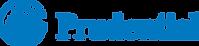 PRU_logo.png