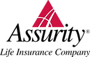 Assurity_logo.png