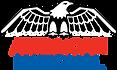 ANICO_logo.png
