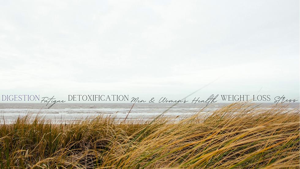 Breathe Simple Photo Facebook Cover-3.pn