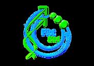 logo sarl piot png.png