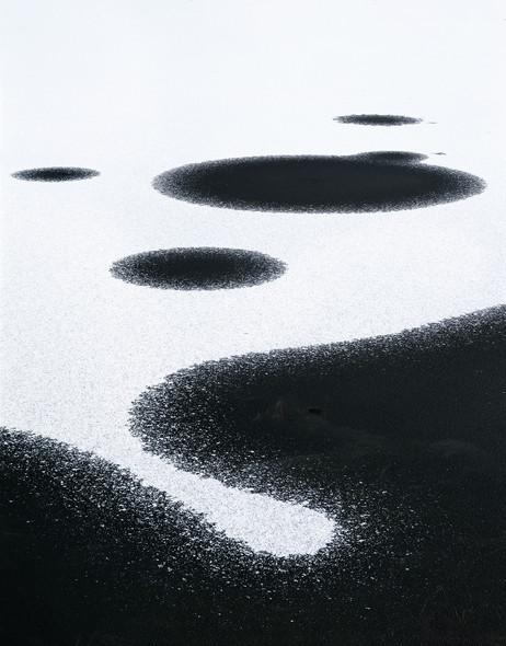 Loch Ur by David Ward
