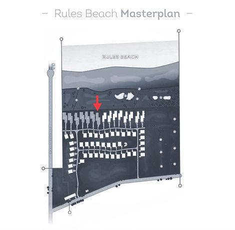 lot-7-master-plan.jpg