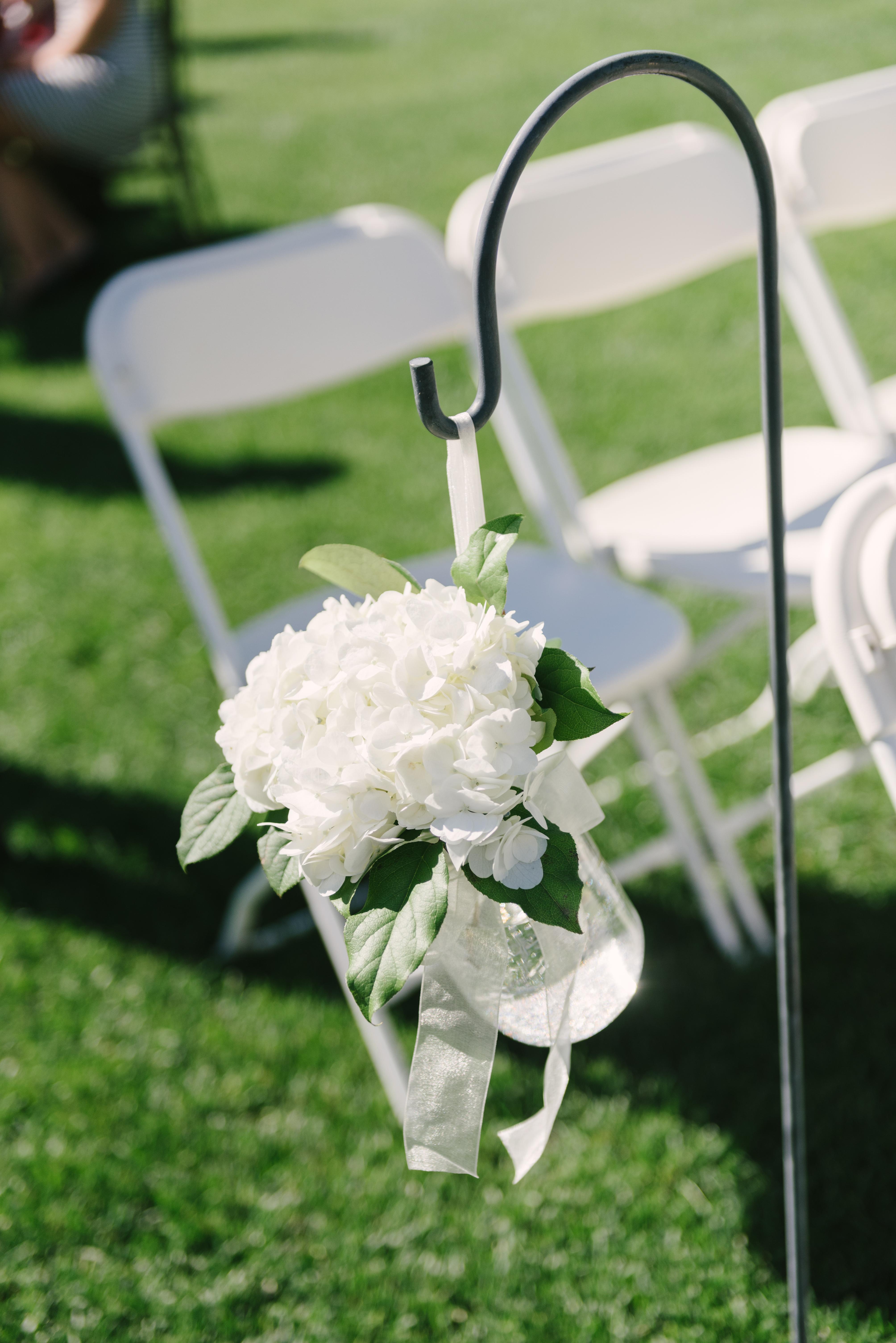 www.rachwalphotography.com/