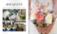 Crocus Designs, Bridal Blooms, wedding and event flowers, Winnipeg, floral