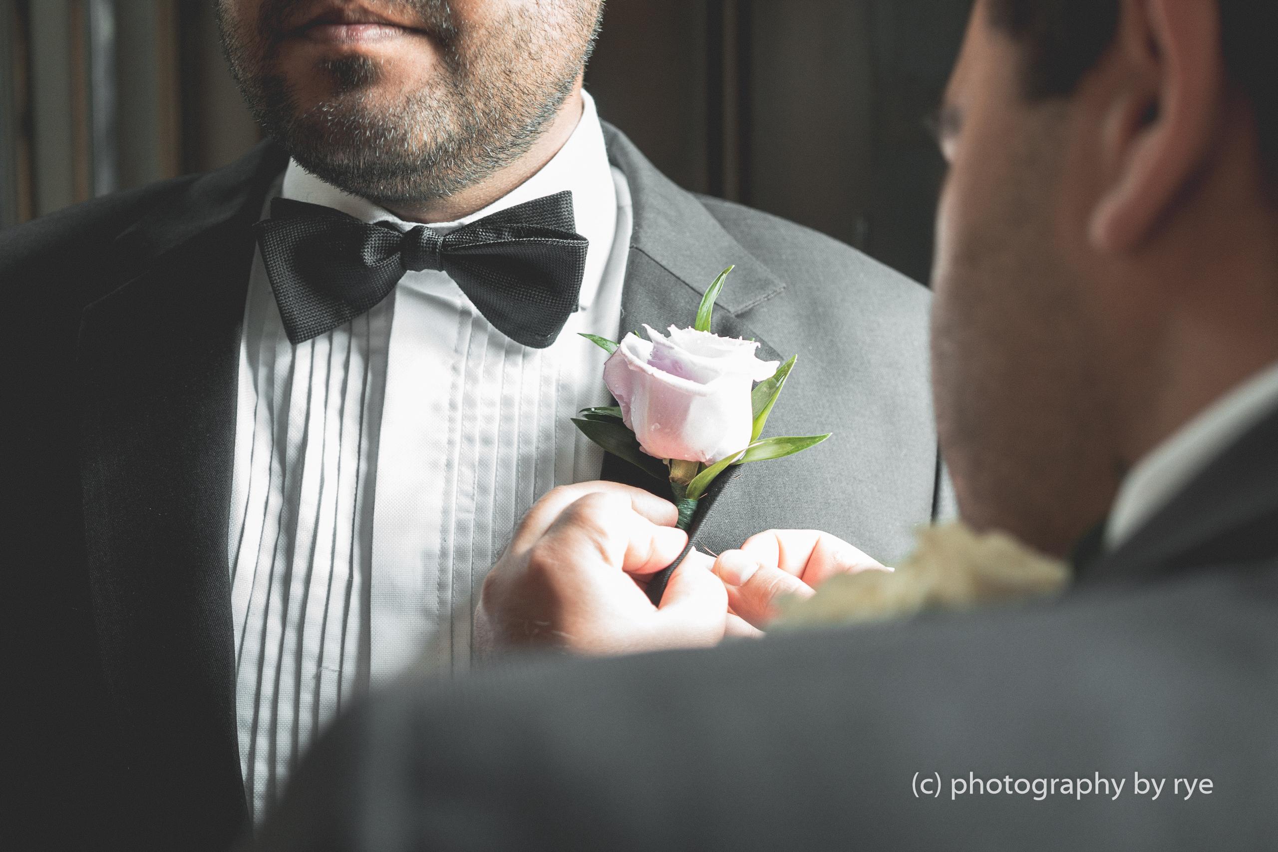 http://photographybyrye.wixsite.com/