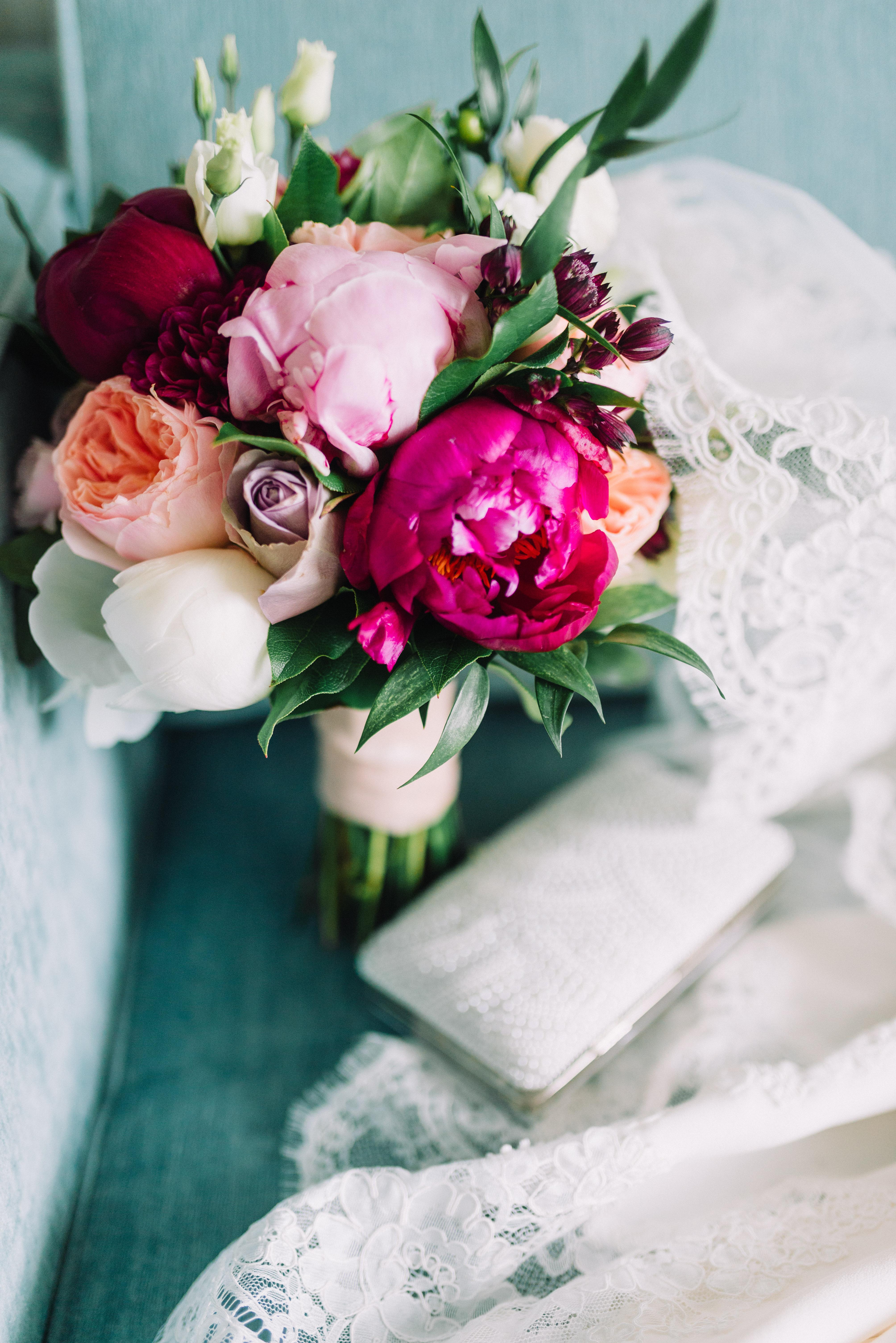 http://aimeedelalande.photography/