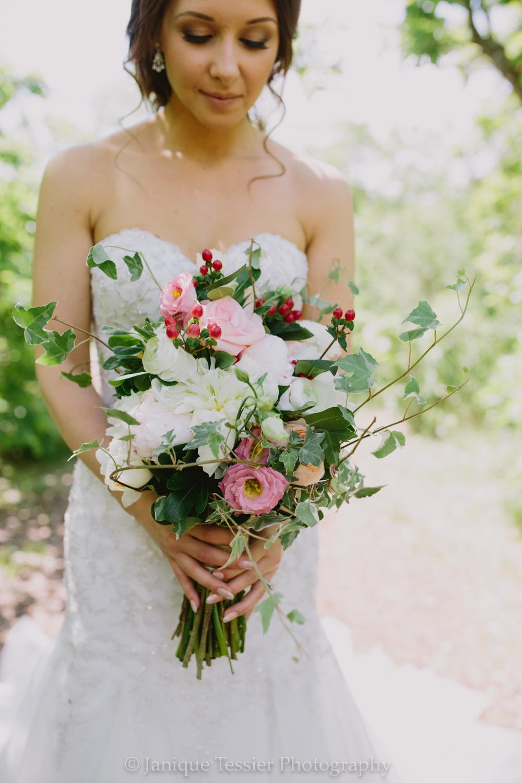 www.janiquetessierphotography.com/