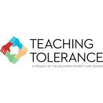 Teaching-Tolerance.png