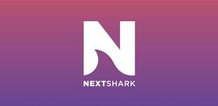 Nextshark.jpg